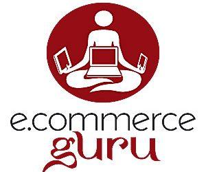 Ecommerce Guru, il portale italiano della vendita online