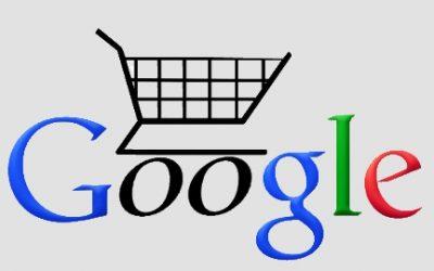 Google sfida Amazon e va alla conquista dell'ecommerce
