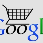 Google sfida Amazon e va alla conquista dell'ecommerce
