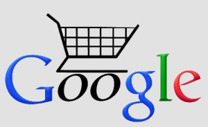 Google e l'ecommerce