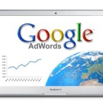 I vantaggi di Google AdWords per fare pubblicità su Internet