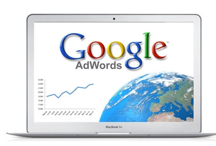Google Adwords per fare pubblicità online