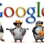 Come funziona Google Penguin