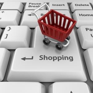 Spesa online - Ecommerce