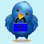 Sicurezza web, come proteggere l'account Twitter