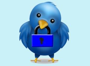 come difendere l'account Twitter dagli hacker