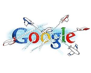 Google Flights, il motore di ricerca dei voli low cost