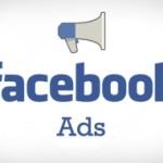 Graph Search, vantaggi per la pubblicità su Facebook Ads
