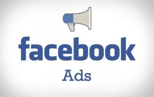 pubblicità su Facebook Ads
