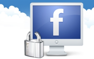 La privacy su Facebook e Graph Search, tra balle e spioni