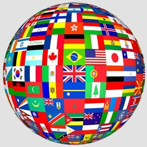 Sito web multilingua con WordPress