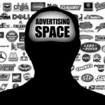 Perché fare pubblicità? Come cambia il costo di un prodotto?