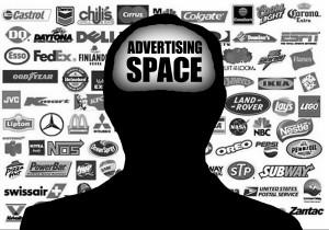 Pubblicità, marketing e costo dei prodotti