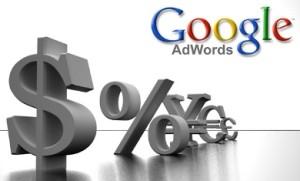 ROI dellapubblicità con Google Adwords