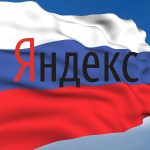 Export and ecommerce in Russia: Yandex better then Google