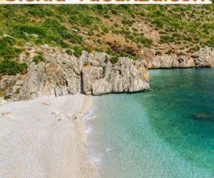 Sicilia Vacanza, the Sicilian tourism web portal