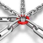 SEO, come fare link building per posizionarsi su Google