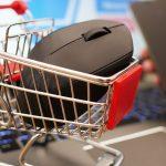 Come aprire un e-commerce con un negozio fisico