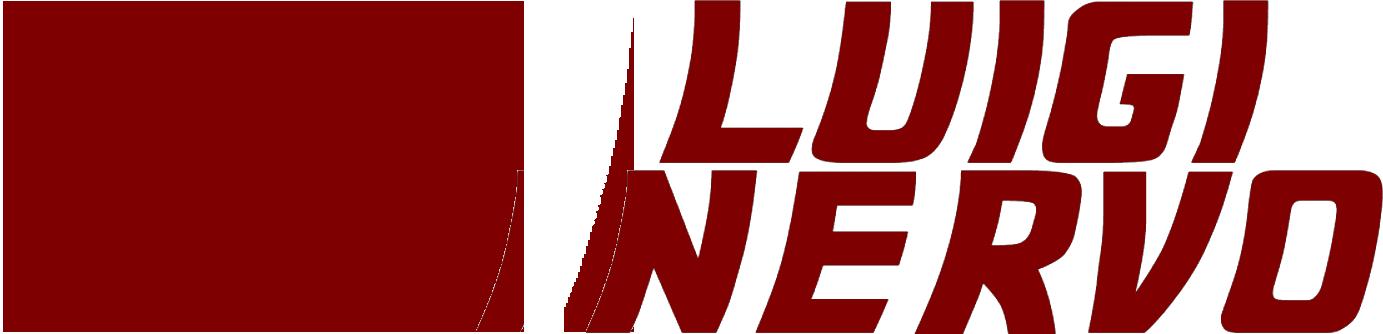 Luigi Nervo