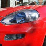 Vendere auto usate online: la strategia marketing perfetta