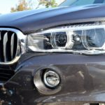 Selling used cars online: the perfect marketing strategy