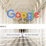 In che modo Google ha cambiato il settore viaggi e turismo