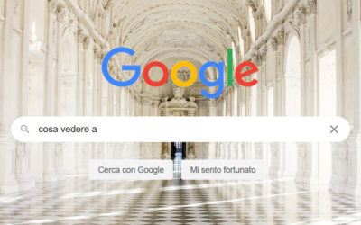 How Google changed the travel and tourism industry