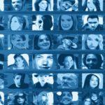 Trattamento dei dati personali, GDPR e pubblicità online: la verità