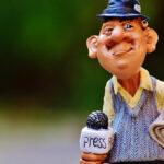 La guida Seo definitiva per giornalisti e online content editor