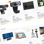 Amazon affiliation: how to choose products that convert the most